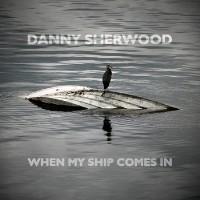 danny sheerwood (200 x 200)