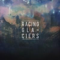 racing glaciers (200 x 200)