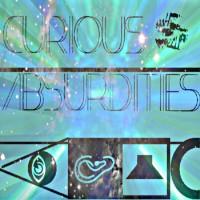 ca_v4_absurdities_200x200