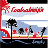 contratempo_lonely_200x200