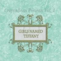crayonbeats_presents_vol_4_girls named_tiffany_200x200