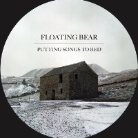 floating_bear_putting_songs_to_bed _200x200