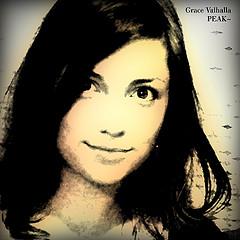 Grace Valhalla: PEAK~