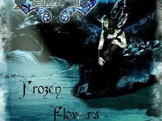 Fenrir_Frozen_Flowers