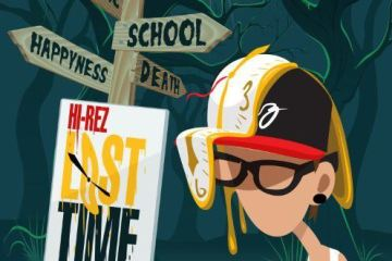 Hi_Rez__Lost_Time__cover