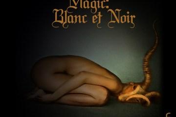 John_Graham__Magic_Blanc_et_Noir__cover