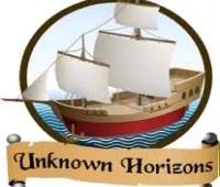 unknown_horizons