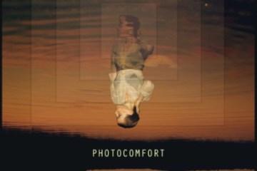 photocomfort (400 x 400)