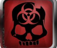 dead_on_arrival_logo