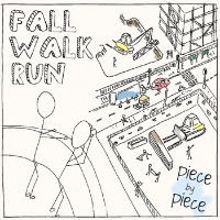 fall_walk_run_piece_by_piece_200x200