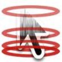 teleport_for_mac_logo