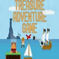treasure_adventure_game