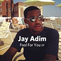 jay_adim_fool_for_you_ep_200x200