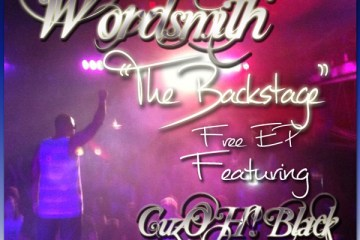 Wordsmith_The_Backstage_cover