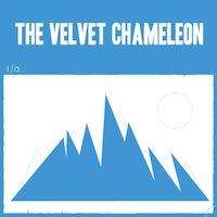 thevelvetchameleon_IO_200X200