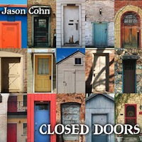 jason_cohn_closed doors_200x200