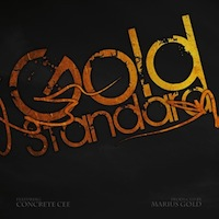 gold_standard_ep_200x200