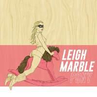leigh_marble_ep_200x200