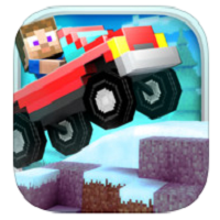 blocky_roads
