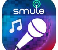 song_karaoke