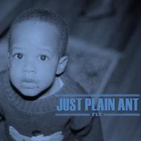 Just_Plain_Ant