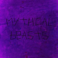 mythicalbeasts_demetergrieving_200x200