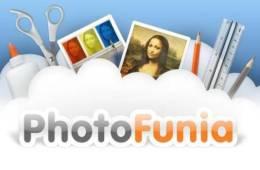 photofunia_app