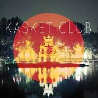 kasketclub_200x200