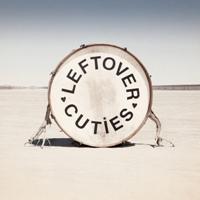 leftovercuties_past&future_200x200
