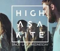 highasakite_sincelastwednesday_200x200