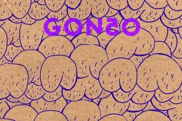 gonzo_foxy_shazaam