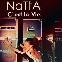 natta_c'estlavie_200x200
