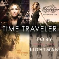timetraveler_tobylightman_200x200
