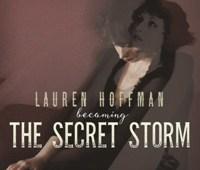 laurenhoffman_thesecretstorm_200x200