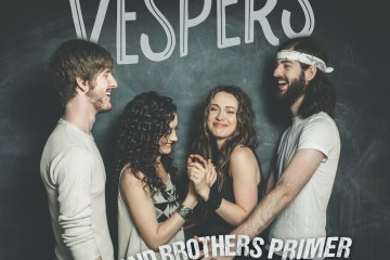 the_vespers_sisters_and_brothers