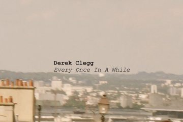 derek_clegg_once_in_a_while