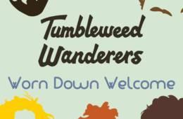 tumbleweed_wanderers