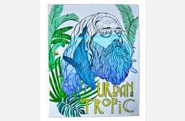 urban_tropic