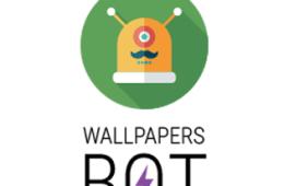 wallpapers_bot