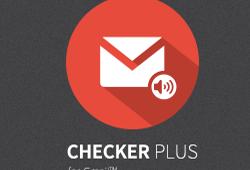 checker_plus
