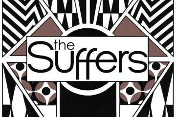 the_suffers_suffers