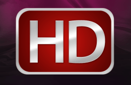 youtubehighdefinition_software