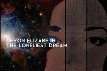 devon_elizabeth_the_loneliest_dream