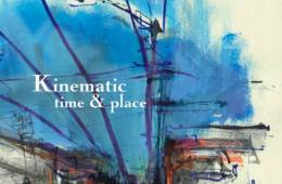 kinematic_time_and_place