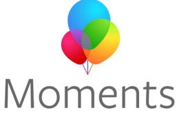 moments_logo