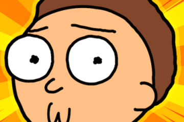 pocket_mortys