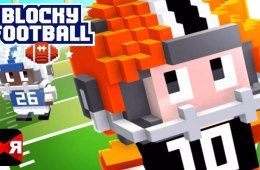 blocky_football_game