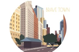 brave_town_ep
