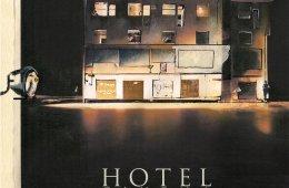 hotel_cinema_ep