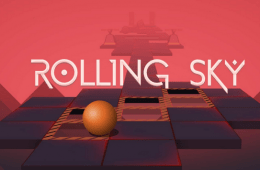 rolling_sky_game